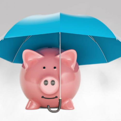 Rainy-Day-Savings-Slider.jpg Slider Image