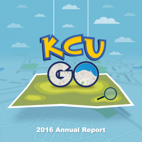 2016-Annual-Report-Icon.png Thumbnail