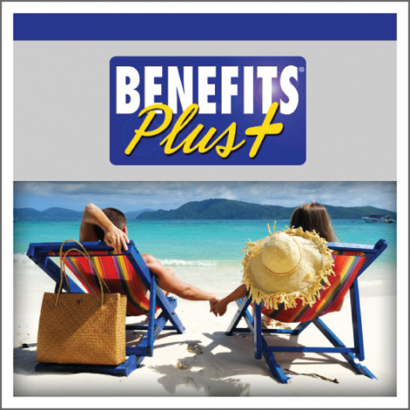 br-benefits-plus.png Thumbnail