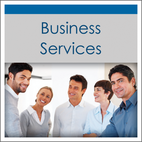 br-business-services.png Thumbnail