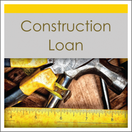 br-construction-loan.png Thumbnail