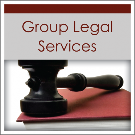 br-group-legal-services.png Thumbnail