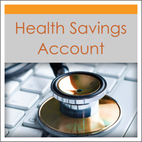 br-health-savings-account.png Thumbnail