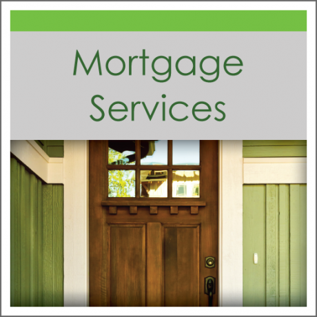 br-mortgage-services.png Thumbnail