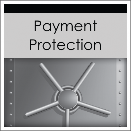 br-payment-protection.png Thumbnail