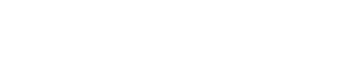 Kohler Credit Union Logo White